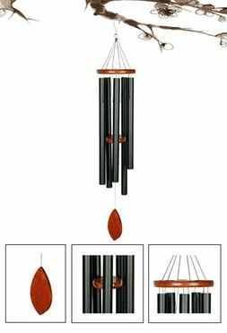 1500W Portable Electric Space Heater 3 Settings Fan Forced A