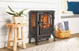 Mainstays 3D Infrared Quartz Electric Space Heater