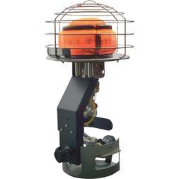 45,000 BTU 540° Liquid Propane Tank Top Heater 180° Multi-