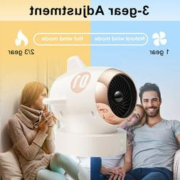 650w portable mini fast heating low noise