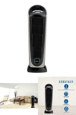 Lasko 751320 Ceramic Tower Space Heater with Remote Control