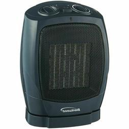 Brentwood Appliances H-C1600 Oscillating Ceramic Space Heate