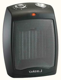 cd09250 ceramic portable space heater with adjustable