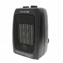 Comfort Zone CZ442 Ceramic Electric Portable Heater