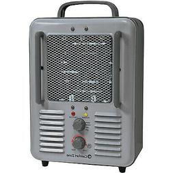 cz798 compact portable electric utility space heater