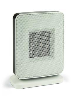 Soleil Digital Electric Portable Ceramic Space Heater, PTC-9