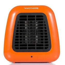 Dorm Room Heater Small College Space Portable for Office Min