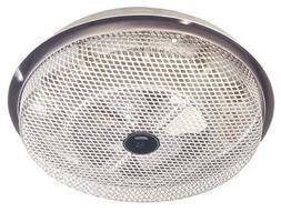 Broan Electric Wire Ceiling Surface Mount Bathroom Bath Fan