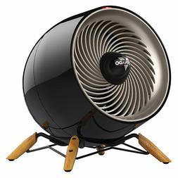 glide vortex heater
