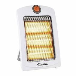 h q1000w 1000 watt portable space heater