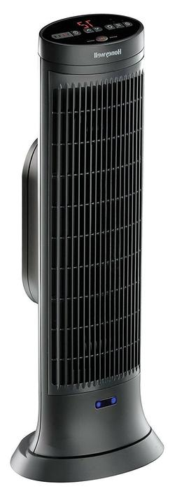 Honeywell HCE323V Digital Ceramic Heater For Large Room