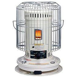 Sengoku HMC 23K HeatMate Indoor/Outdoor Portable Convection