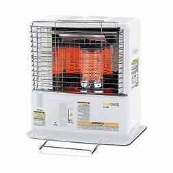 Sengoku HeatMate 10,000-BTU Portable Indoor/Outdoor Radiant