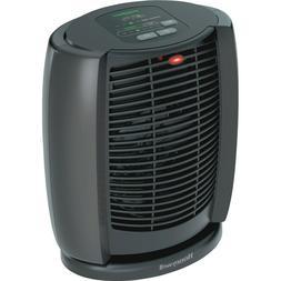 Honeywell International, Inc HZ7300 Personal Heater,Digital,