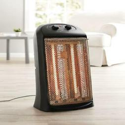 Indoor Home Bedroom Electric Tower Space Heater Heat Portabl