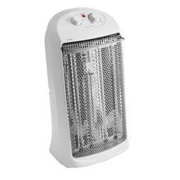 SAI Infrared Quartz Heater White HQ-1500W