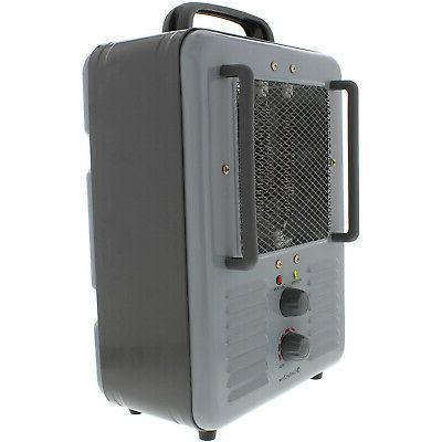 Comfort Heater
