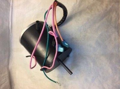 enerco kerosence torpedo mr heater space electric