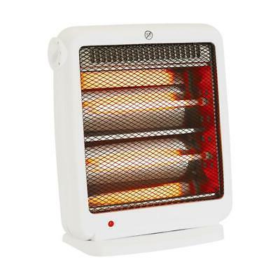 h q800w radiative heater