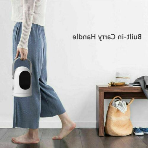 House Room Warmer Fan Mini Heater