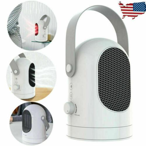 portable air heater space house room office