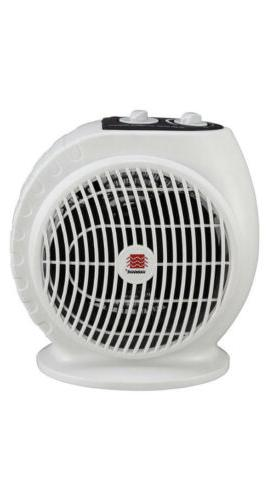 portable electric space heater 3 settings 1500w
