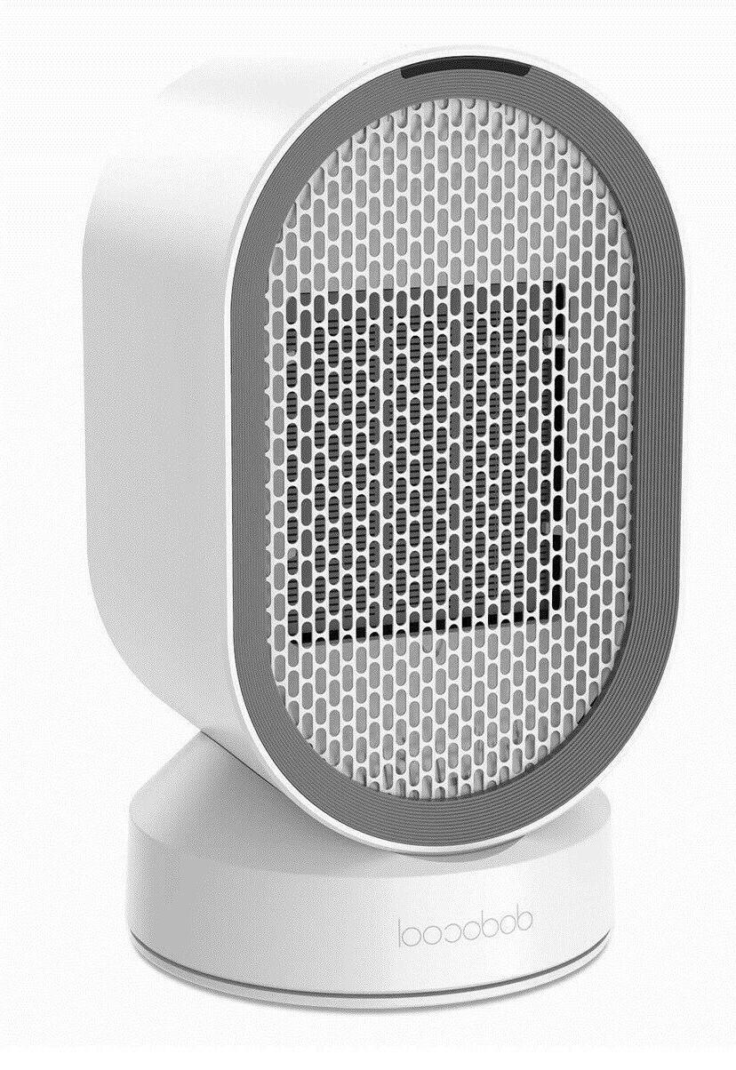 space heater small compact indoor electric mini