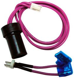 Mr. Heater F226865 Replacement Universal Flame Sensor Kit fo