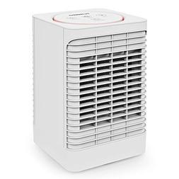 TURBRO Neon NW10 Electric Space Heater Indoor, ETL Certified