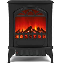 Regal Flame Phoenix Electric Fireplace Free Standing Portabl
