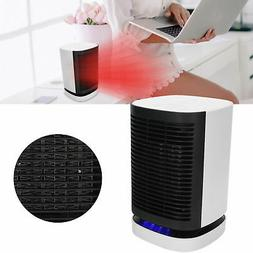 Portable Space Air Conditioner Cooling Air Fan Humidifier Pu