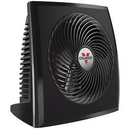 Vornado PVH Whole Room Portable Panel Vortex Space Heater