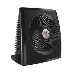 Vornado PVH Whole Room Portable Vortex Space Heater, Black