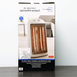 Mainstays Quartz Electric Tower Space Heater HQ-2000W Indoor