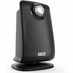 Space Ceramic Bathroom Heater IP21 Water-Proof For Home &amp