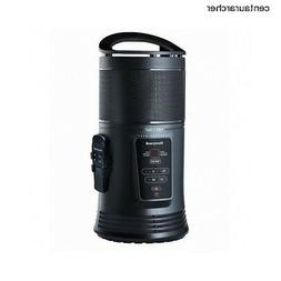 Space Heater Surround Room Portable Electric Ceramic Thermos