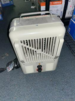 Soleil Space Heater