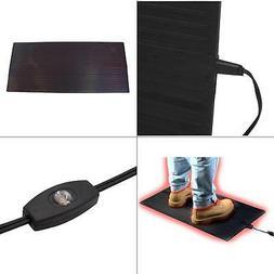 Cozy Products Super Foot Warmer, 1 ea