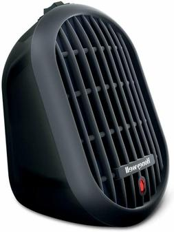 The Small Space Heater Ceramic Heater Low Wattage, 250w, 2 H