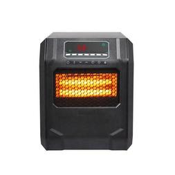 US Space Heater/Infrared Heater Thermostat 3 Heat Settings W