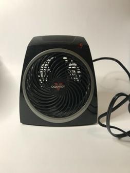 Vornado VH5 Personal Vortex Space Heater PARTS ONLY